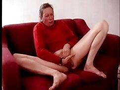 Pornó videó Szőke Szexi, mint dörzsölés vagina szexi. Kategóriák Szőke, Szopás, cum nyelési, nadrág, Harisnya, anya fia szex kapcsolat Tini, Szex, Orális, cum az arcon.