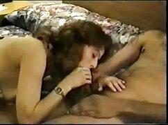 Pornó videók latin aranypart szex szépség szopni, nevetni. Címkék cum, fecske, Latin, Tini, Orális Szex,Arc.