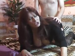 Pornó videó egy férfi oligarchák kanos fasz kosztümös szex barátja cserzett neki. Epilálás, Barna, cum Lenyelni, Tini, Orális Szex, Arc, diákok.