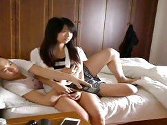 Pornó videó egy lány, barna haj, szexi, melleit összetörte a nagy kakas. Kategóriák Csaj, Nagy Segg, Nagy Mellek, Borotvált, barna haj, cum lenyelni, érett, gruppen szex videók szex, Orális, arc.