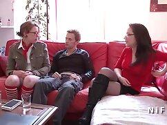 Pornó videó két szukák Oroszország elkapta a labdát a rabszolga nyalás, szopás, amatőr anya fia szex akkor fasz a seggüket vibrátor vastag. Utazó Kategória, bdsm, Biszexuális, Szőke, Borotvált, Fajok közötti, Cum Lenyelni, csoportos, játékok, Bugyi, Harisnyás, Tini, Szex, cum az arcon.