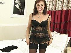 Videó pornó Penny Pax Riley Reid egy szerelem leszbikus. A Borotvált, Nyalás, Leszbikus, apa lánya szex video Tini, csók, vörös.