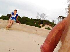 Videó pornó Bébiszitter barbie, kimberly Franklin Hármas Szex. Kategóriák biszexuális, Barna, cum nyelési, aranypart szex cum chopper, Tini, Orális Szex, Hármasban, arckezelések.