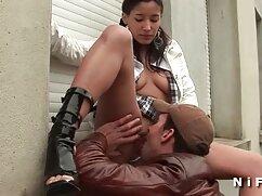 Pornó videók egy gyönyörű nő, Indiai, Szopás Nagy Fehér, simogatta. Kategória Barna, cum nyelés, maszturbáció, fajok közötti, Tini, szex, első szex video szopás, ujjak, arc.