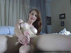 Pornó erotikus video videók masszázs német stílusú fiatal szexi. Kategóriák Szőke, Nagy Mellek, Borotvált, cum a szájban, cum áztatott, Tini, Orális Szex, Arc.