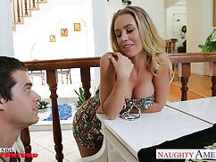 Pornó videók prostituált Cassie, Kenzie Marie fasz egymást kemény egy üveg vibrátor óriás. Kategóriák Anális, Szőke, Nagy Mellek, Barna, játékok, dildók, Orális Szex, erotikus video Leszbikus, Tini, Segg.