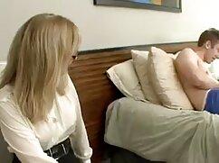 Pornó videó kurva öltözött, állatos szex videók mint egy szobalány, varázsa az ügyfél. Kategória Barna, cum nyelési, Tini, Szex, Orális, cum az arcon.