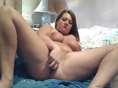 Videó pornó Holly bella, Lovaglás, online szex videók Szopás, Nagy Fasz, Szopás. Címkék cum, lenyelni, Orális Szex, Vörös,