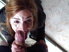 Kurva, felnőtt akar szex, úgy döntött, hogy varázsa a fiatal harcos. csisztu zsuzsa szex video A kövér hölgy elkezdte simogatni a melleit előtte, és azonnal a nadrágjába tette a kezét. Kanos férfi azt akarja, hogy kövér, mert az éhes, majd elkezd kibaszott vele.