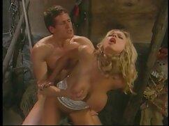 Pornó videó kukkolós szex egy férfi baszni a medencében. Kategória Barna, cum nyelési, tini és érett, szex, orális, arc.