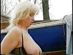 Videó pornó úgy döntött, hogy pihenjen apa lánya szex video egy kicsit, ez történt. Kategória, Fiú, Amatőr, maszti, szóló.