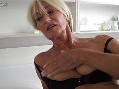 Pornó videó egy férfi fasz egy prostituált között a mellét, majd adta neki a cum. Kategória Nagy Mellek, Borotvált, barna haj, cum lenyelni, Orális érzéki szex videó Szex, Tizenéves, szex, orális, arc.