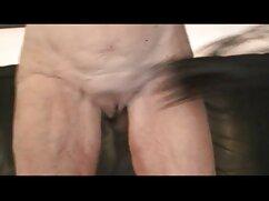 Videó meleg pornó nyald meg játszani a medencében. Kategória Anális, Meleg, Orális anya lánya fia szex Szex, rimming.