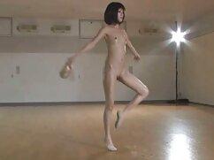 Videó gruppen szex videók pornó kutya romlott, szopni egy nagy fasz, nevetés édes. Kategória Barna, cum nyelési, Amatőr, Tini, Orális Szex, Arcraélvezés.