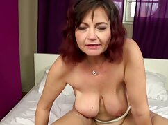Videó anya fia szex videók pornó nagyon, nagyon akar menni egy vagina forró. Amatőr kategóriák, maszturbáció, pornó, Orosz, Fiú, egyedülálló.