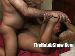 Videó pornó szőke Brooke Wilde szopja egy nagy fekete fasz. Kategória Szőke, cum nyelési, Fajok film szex közötti, Csoport Szex, Orális, arc.