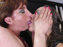 Pornó videó egy férfi kibaszott tesok szex egy lány a seggét az étteremben. Kategória, Szőke, cum nyelés, tini és érett, szex, Orális, Arcraélvezés.