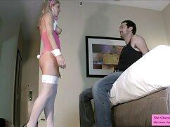 Videó pornó romlott mappa tépte seggét Melissa Young. Címkék Anális, Nagy erotikus sex videok Mellek, Nagy mell, Anális, Barna, cum nyelési, Harisnya, Szex, Orális, arc.