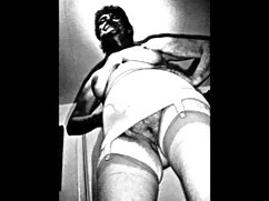 Pornó popsi szex video videó egy nővér Érett, Nagy Cicik, metamorfoting az irodában. Kategóriák Csaj, Nagy Segg, Nagy Mellek, Barna, Érett, Játékok,divat, harisnya, szóló, ujj, kes nők.
