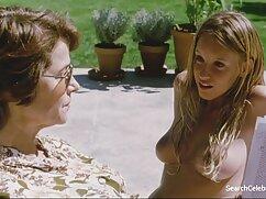 Tiszt pornó videó Helyi, hogy egy videa erotikus filmek szoba tele kurvák, majd indítsa el a tárgyalás az esetben a csirke íz-édes ízű. Kategória Szőke, Nagy Segg, Nagy Mellek, Barna hajú, cum, fecske, Csoportos, Fajok közötti, Tini, Nyilvános, Sperma, Arcraélvezés.