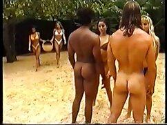 Pornó anya lanya szex video videó a néger két barátja szórakoztató, mint a fasz. Válogatás anális, meleg, fekete.