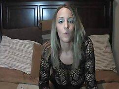 Lány pornó videó anya fia szex videók Barna Amy, Vyxen ravished által szexi férfi égett. Kategória Nagy Mellek, Nagy Mellek, Barnák, cum nyelési, Orális Szex, Hármasban, arckezelések.