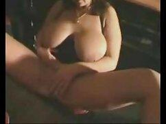 Pornó videók két fiatal lány simogatta vagina álruhában. A borotválkozás legjobb szex filmek Kategória, barna, orális szex, leszbikus, maszturbáció, tini, ujjak.