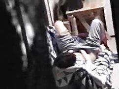Pornó videó Anális Lisa Ann, kendra Vágy. A kategória alapján, Nagy Fenék, Nagy Mellek, Borotvált, Érett, barna hajú, Nyalás, Orális amatőr erotikus videók Szex.