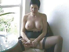 Pornó videó egy ember ül egy anya és fia szex nagy játék. Anális Kategória, Meleg, Játékok & Vibrátor .