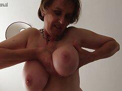 Videó pornó kurva szexi ruha anális szex szexi fehérnemű. Kategória anális, borotvált, barna animációs szex filmek haj, Cum Lenyelni, Orális Szex, Arc.