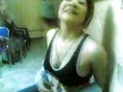 Pornó videó férje nézni a felesége szexi férfiak, erős, piszkos, durva. Kategóriák Nagy Fenék, Nagy Mellek, Barna Haj, Cum Lenyelni, Csoport Szex, online szex film Orális, arc.