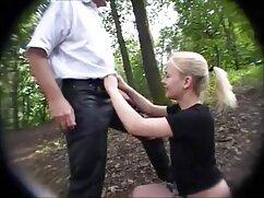 Videó pornó egy katona, átkozott Szőke. Kategória Szőke, Nagy Mellek, Nagy Mellek, Borotvált, szex, egyenes, lenyelni cum, Áztatta, anya lánya fia szex Orális Szex, Tini.