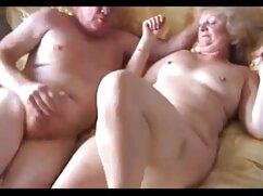 Pornó videó egy romantikus szex filmek fiatal diák, használjon banánt. Kategória barna, játékok és dildók, maszturbáció, tini, ujjak, lány, szóló, Bugyi.