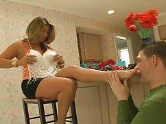 Művész pornó videók, két modell Anális. Kategóriák anya fia lánya szex Anális, Biszexuális, Szőke, Borotvált, Szőke, Fajok közötti, Cum Lenyelni, Orális Szex, Tizenéves, szex, orális, Hármasban, trió, cum az arcon.