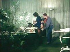 Pornó videó Kurva, Érett, Pufók, rázza a fejét egy vibrátort. Kategória Szőke, anya fia szex xnxx Nagy Segg, Nagy Mellek, Érett, Játékok & Vibrátor, szóló, Kövér, Bugyi.