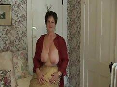 Videó pornó néhány tipp, hogy a szex a lány Red riding hood. Kategóriák Biszexuális, Nagy Mellek, Borotvált, Szőke, Fajok közötti, Cum Lenyelni, orális szex, fiatal és Érett, Orális Szex, Vörös, cum az régi szex filmek arcon.