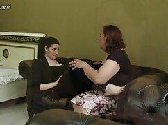 Videó pornó babe Chika meg akarja szex videó próbálni a nagy faszt a végbélnyílásában. Kategória, Szőke, Cum, cum nyelési, Tini, Szex, Orális, cum az arcon.