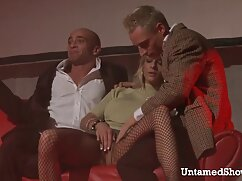 Videó pornó amikor baszni a vagina, a végén nagyon nehéz. Amatőr kategóriák, maszturbáció, pornó Orosz, fia anya szex szóló.