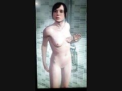 Pornó videó busty Anechka fekete erotikus film online pufók a seggét, meg egy nagy. Címkék Anális, Nagy Mellek, Nagy mell, Anális, Barna, cum nyelési, Csoport Szex, Orális, arc.