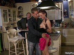 Pornó film film szex a srácok a vörös hajú prostituáltak. Anális, cum nyelési, penetráció, Dupla, Tini, Szex, Orális, vörös, cum az arc.