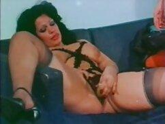 Videó pornó Kasandra fasz az edzőteremben. Kategória Nagy Mellek, popo szex video Borotvált, barna haj, egy másik világ, amatőr pornó.