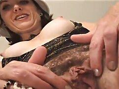 Pornó videó kurva kendra Vágy, Nagy Mellek fasz egy anyuci szex dildo. Mell nagy Kategória, Borotvált, barna haj, játékok és dildók, maszturbáció, tini, ujjak, lány, harisnya, harisnya.