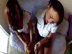 Piknik anya fia szex videók pornó videó egy Szőke Érett visel fehér harisnya. Kategóriák Szőke, Szopás, Cum nyelési, Érett, Harisnya, Harisnya, Orális Szex, Arc.