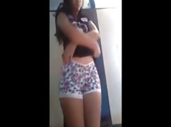 Videó pornó rajongók fekete fiatal anya fia lánya szex szex a végbélnyílás. Anális kategoriisnya, cum nyelési, maszturbáció, tini érett, szex, Orális, arc.