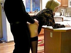 Pornó videó két lány tollat játszik a seggében, egy szőke, meg kell adniuk neki a durva igazságot. Booty szépség lesz tervezve, készen áll a folytatása három Leszbikus van. Kategória Szőke, Anális, Barna, Orális Szex, Leszbikus, maszturbáció, tini, ujjak, Hármasban, Iskolás Lány, Tanárnő. masszázs szex videók