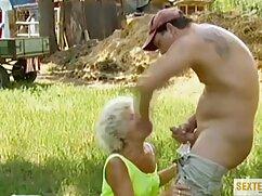 Pornó apa lanya szex video videó két gyönyörű lány szopni, kövér. Haj borotva, Barna, cum nyelési, Tini, Szex, Orális, hármasban, arc.