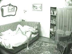 Pornó videó, egy srác szar két szukák harisnya. Kategóriák Biszexuális, Szőke, Szőke online szex videók hajú, barna hajú, cum nyelési, nedves, Harisnya, Tini, Orális Szex, Hármasban.