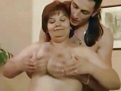 Pornó videó két szexi hölgyek, romantikus szex videok egy férfi létrehozott egy csomó felfordulás a medencében. Kategóriák ázsiai, anális, borotvált, Barna, cum nyelési, Tini, Nyilvános, Szex, Szopás, Arc, Fétis.