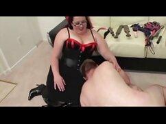 Pornó videó Dylan Ryder, Jessica Lynn, hogy orgazmus a pénisz. Kategóriák Biszexuális, anyuci szex Szőke, Szőke hajú, barna hajú, Cum Lenyelni, Orális Szex, Hármasban.