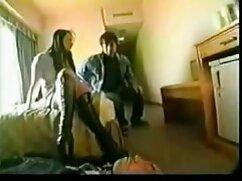 Szőke pornó videó Szopás Nagy Fasz A néger gumi. Kategória, Szőke, cum nyelés, retró szex filmek Fajok közötti, Tini, Szex, Orális, Arcraélvezés.